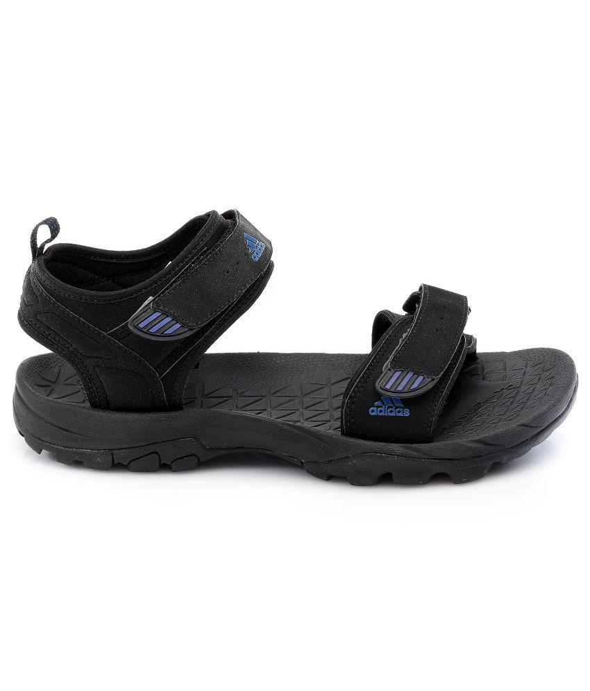 buy adidas sandals