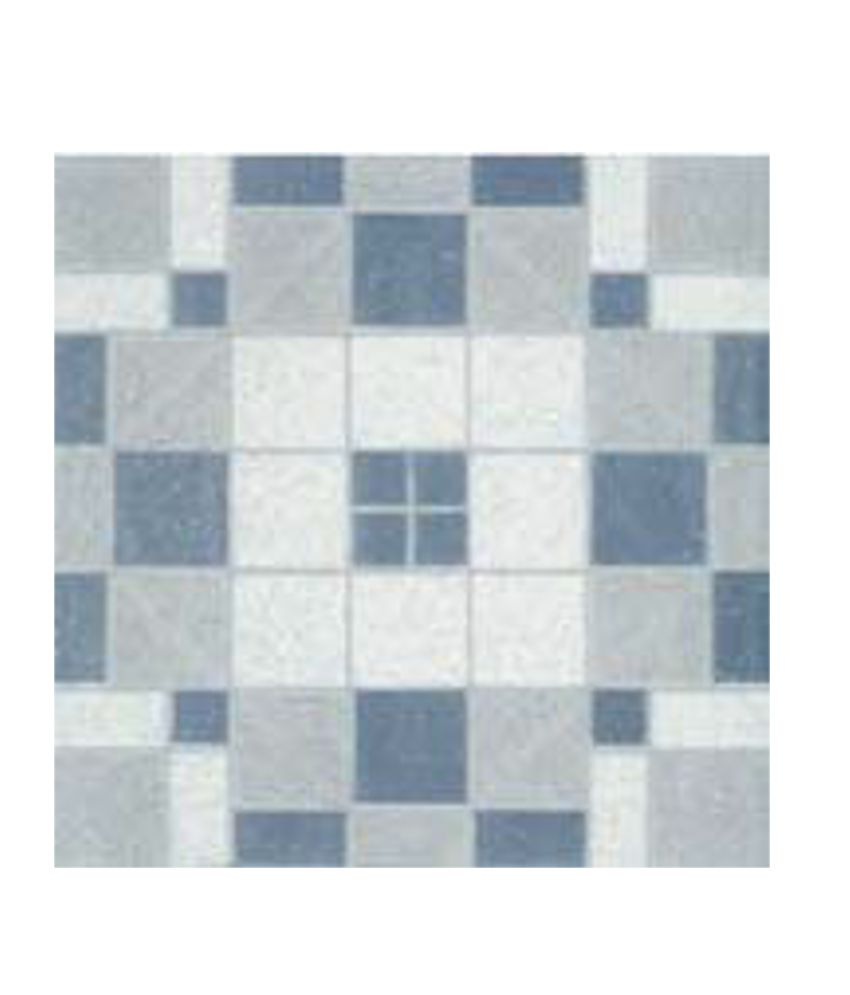 Buy Kajaria Ceramic Floor Tiles (Berlino Grey) Online at Low Price ...
