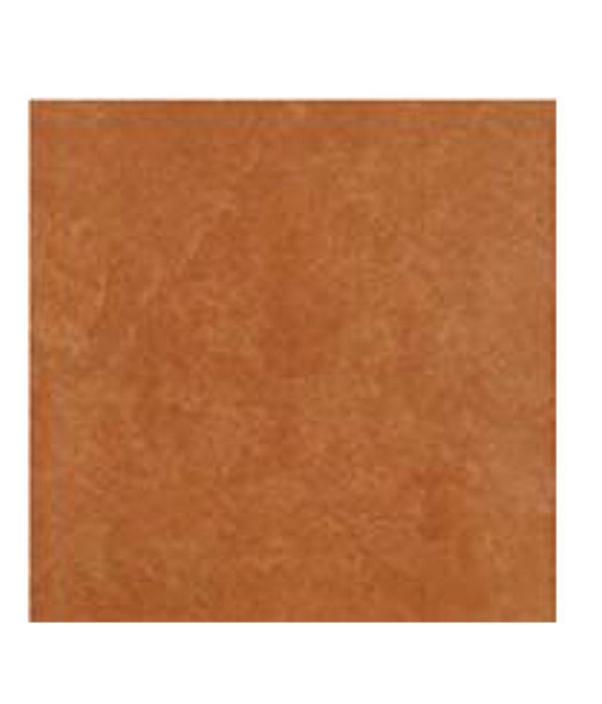 Buy Kajaria Ceramic Floor Tiles Colorado Cotto Online At Low Price