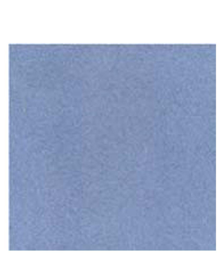 Buy Kajaria Ceramic Floor Tiles (Solaris Blue) Online at Low Price ...