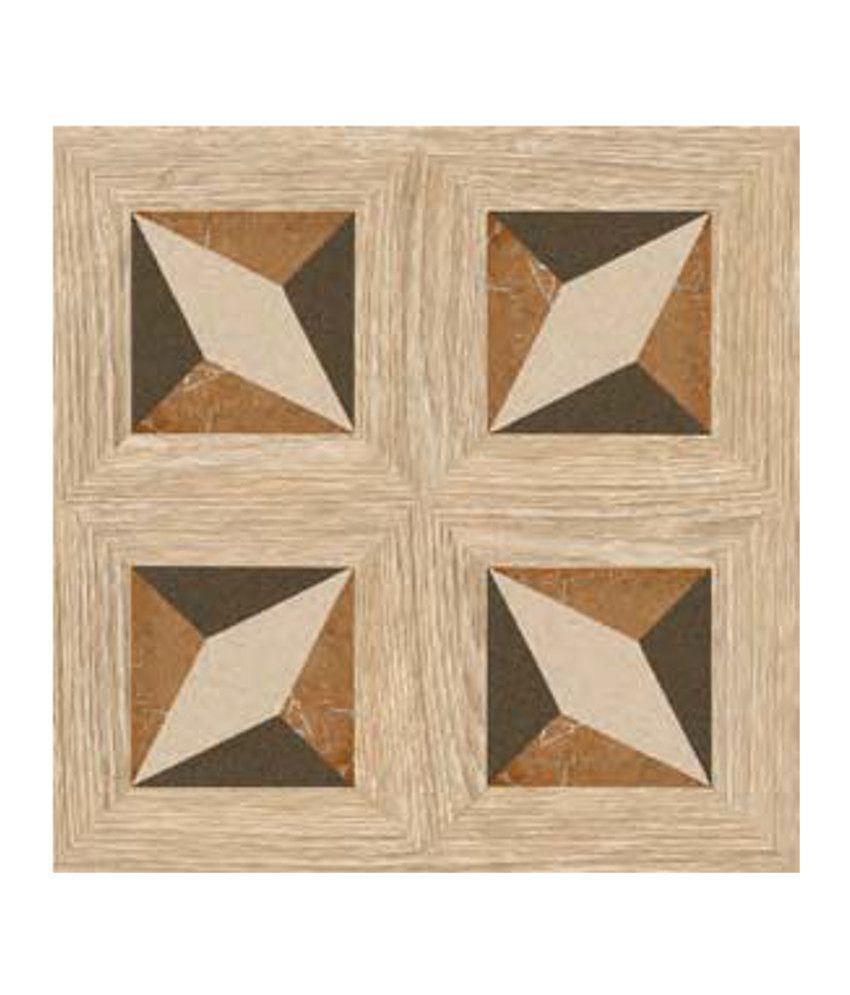 Beautiful Kitchen Tiles Kajaria Floor Stone Wood Throughout Decorating