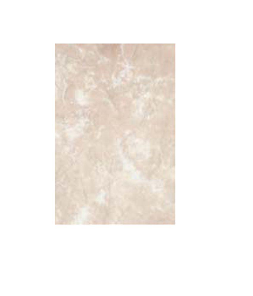 Buy Kajaria Ceramic Wall Tiles Atlanta Beige Online At Low Price - Discount tile stores atlanta