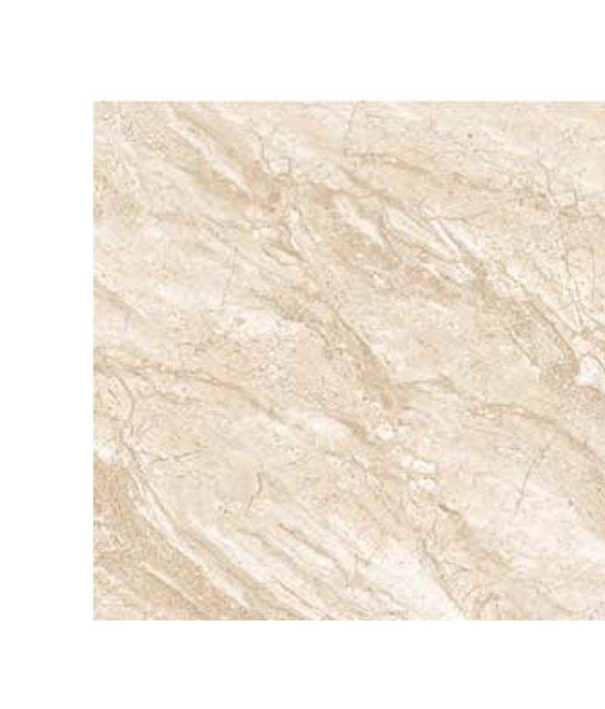 kajaria ceramic wall tiles florentine marfil buy kajaria ceramic rh snapdeal com