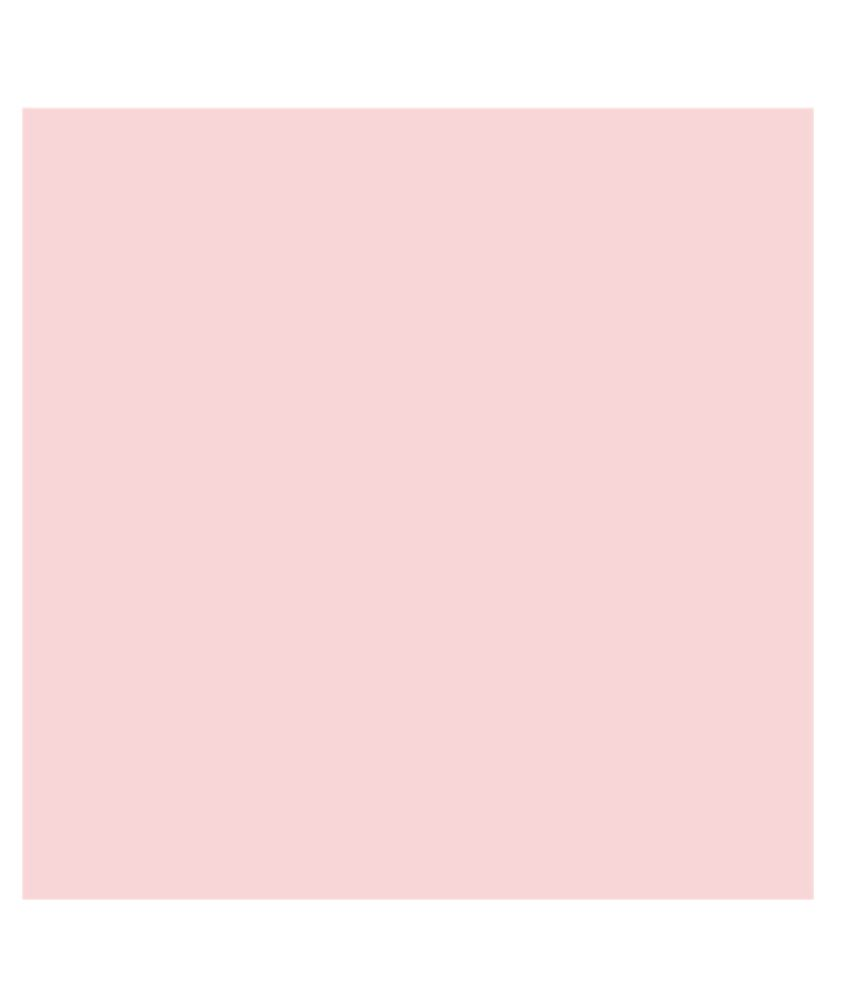 Buy Kajaria Ceramic Wall Tiles Toronto Pink Online At Low Price In