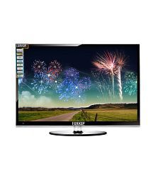 I Grasp 22L20 55 cm (22) Full HD LED Television