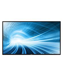 Samsung ED55D 139.7 cm (55) Large Format Display Full HD LED Television