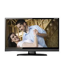 Videocon IVC20F2-H 50 cm (20) HD Plus LED Television