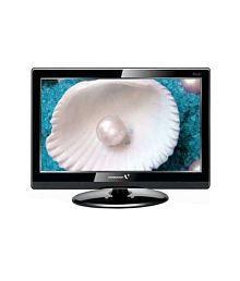 Videocon VKC32HH 81 cm (32) HD Ready LED Television