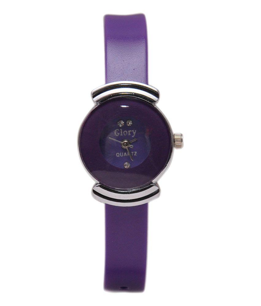 Wrist watch on discount - Glory Watches Womens Wrist Watch