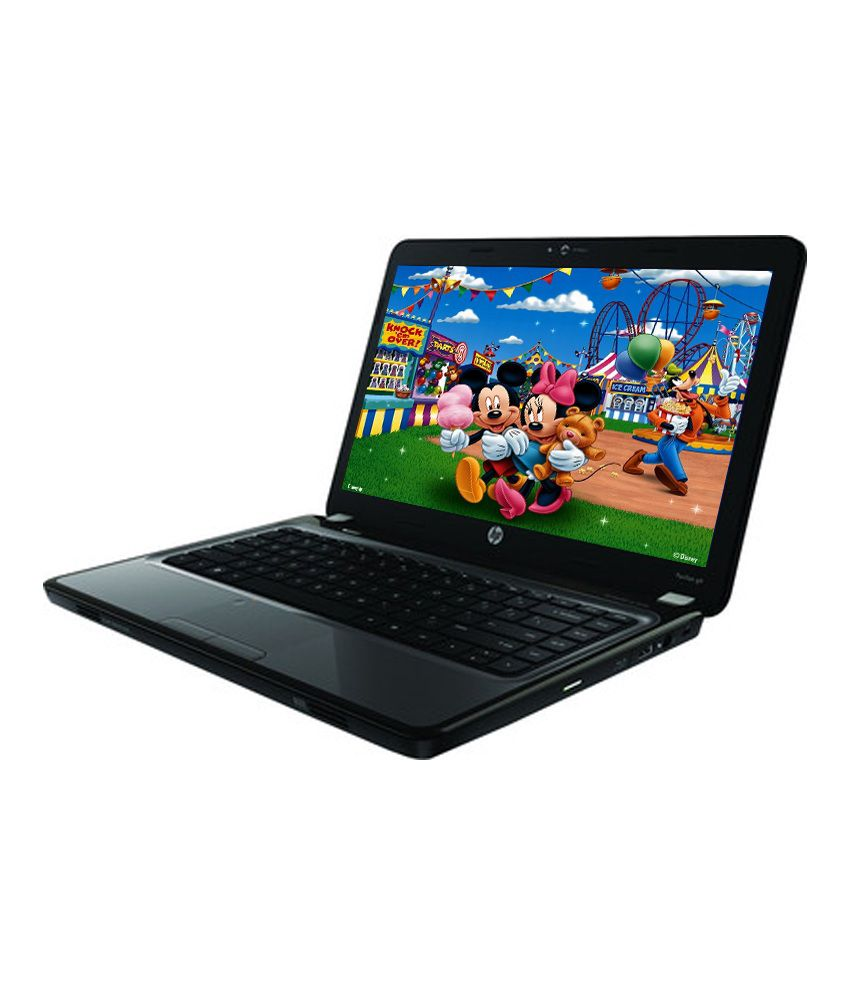 HP LAPTOP G4 1303AU DRIVER FOR MAC DOWNLOAD