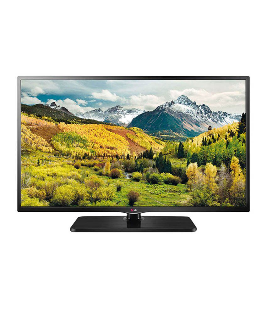 buy lg 32lb515a 80 cm 32 hd ready led television online at best price in india snapdeal. Black Bedroom Furniture Sets. Home Design Ideas
