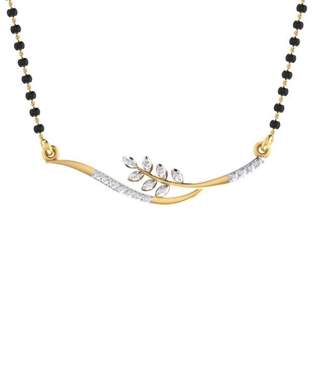 Mani Jewel 92.5 Sterlling Silver Stellar Tanmaniya Pendant