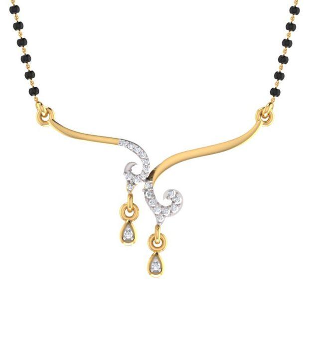 Mani Jewel 92.5 Sterlling Silver Symbolic Tanmaniya Pendant