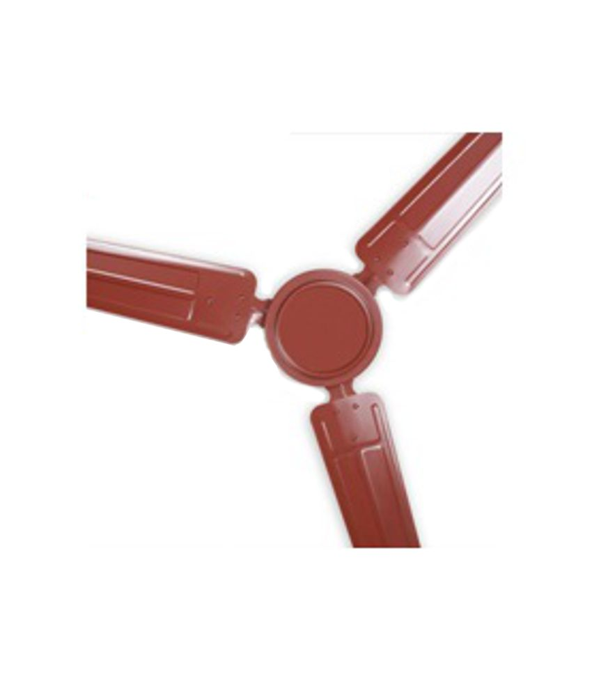Remson-Stromy-3-Blade-(1200mm)-Ceiling-Fan
