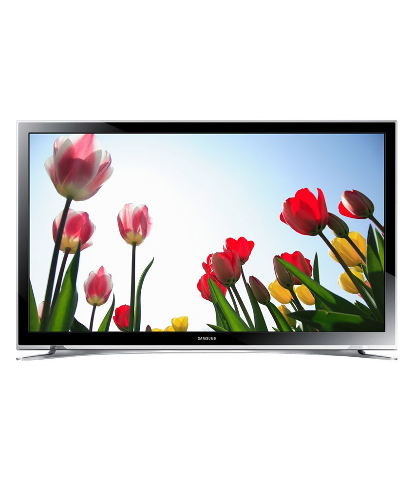 062707f0367 Buy Samsung 32F4500 81 cm (32) HD Ready Slim LED Television Online at Best  Price in India - Snapdeal