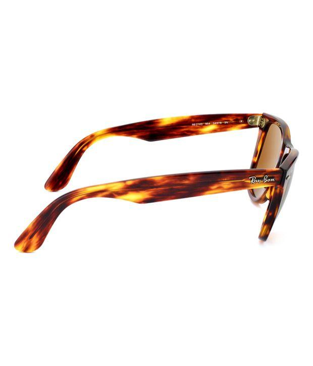 4f3efd2d0fd3 Ray-Ban RB2140 954 Wayfarer Size 50 Sunglasses - Buy Ray-Ban RB2140 ...