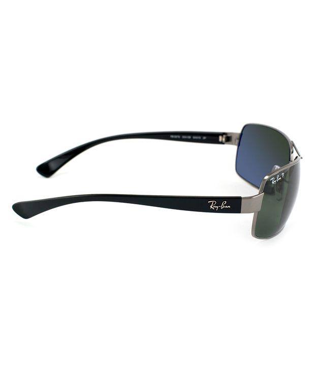 c66f2048e5 Ray-Ban RB-3379-004-58 Size 64 Sunglasses - Buy Ray-Ban RB-3379-004 ...