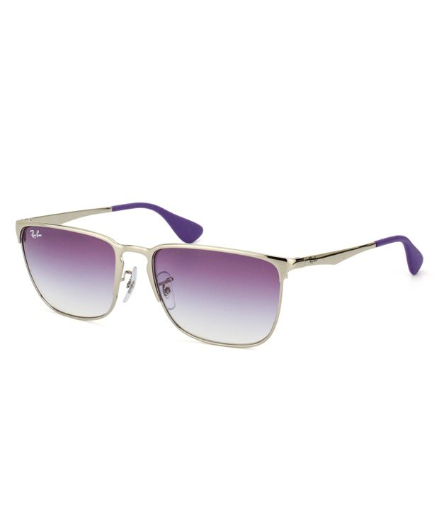 a3ab319d7fa Ray-Ban RB-3508-003-8H-Size 56 Wayfarer Sunglasses - Buy Ray-Ban RB-3508-003-8H-Size  56 Wayfarer Sunglasses Online at Low Price - Snapdeal