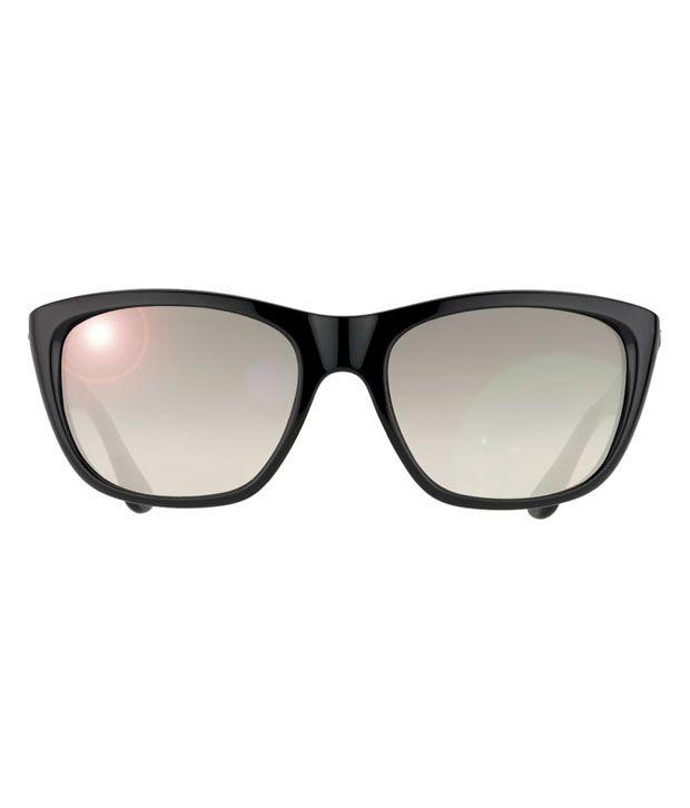ray ban 4154  Ray-Ban RB-4154-601-32 Sunglasses - Buy Ray-Ban RB-4154-601-32 ...