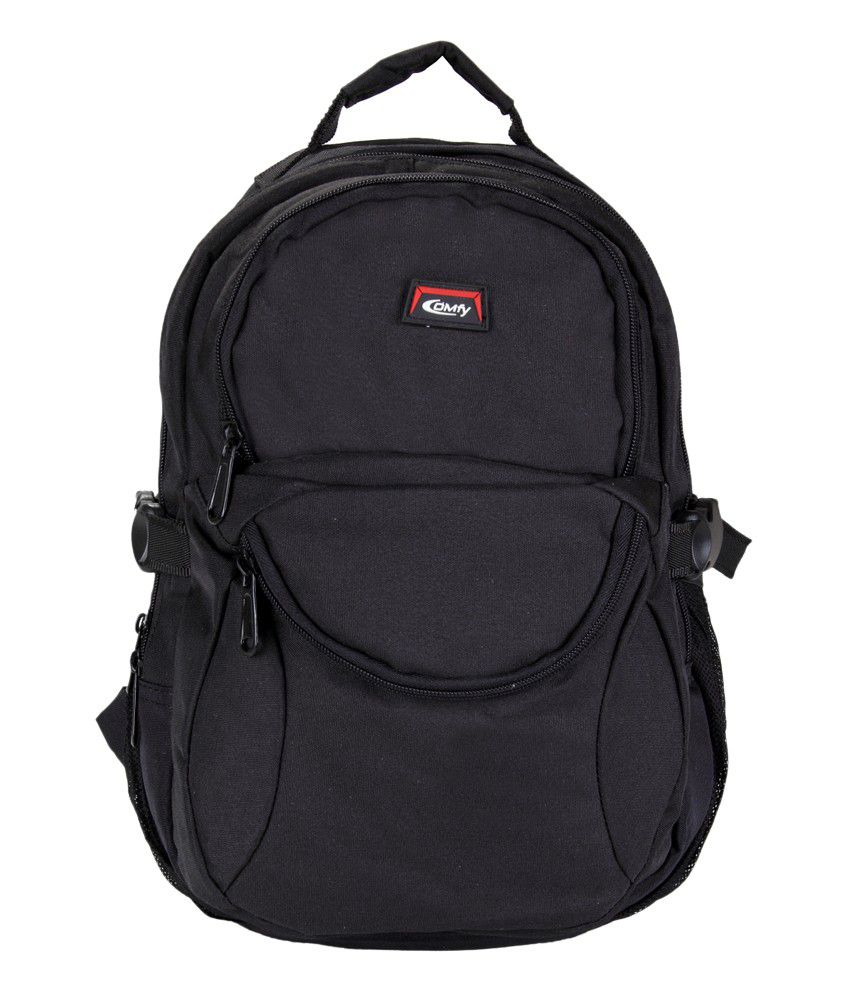 C11-COLLEGE-AND-SCHOOL-BAG
