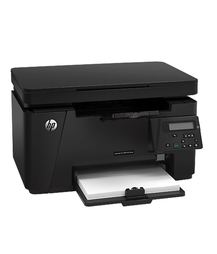 Pictures of hp laserjet printer p1007 price snapdeal