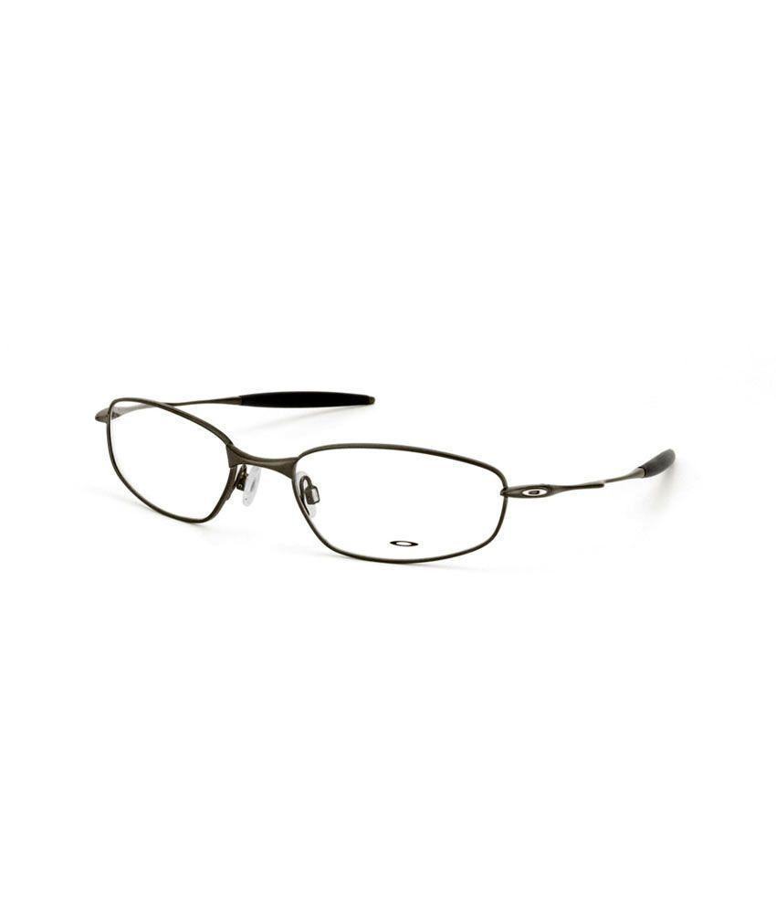 7050574975d Oakley 05 715 Size « Heritage Malta