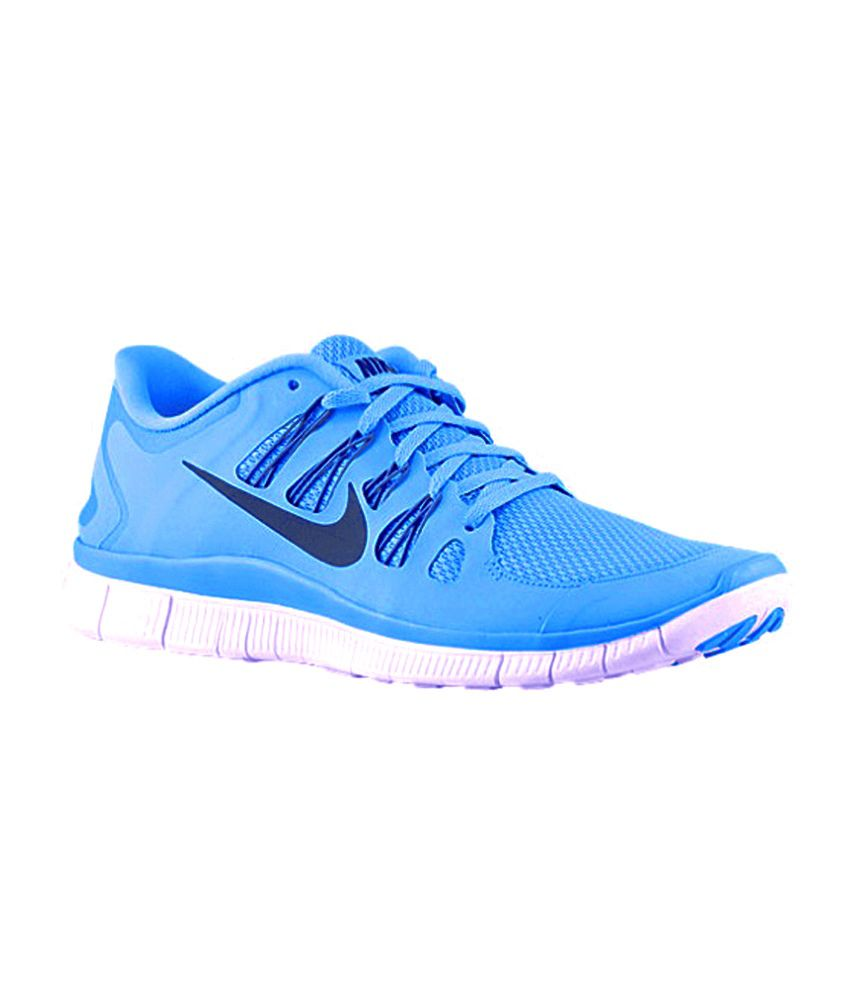 nike 5 0 running shoes flipkart style guru fashion
