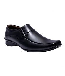 06b28e016da Mens Formal Shoes Upto 70% OFF - Buy Formal Men Shoes Online
