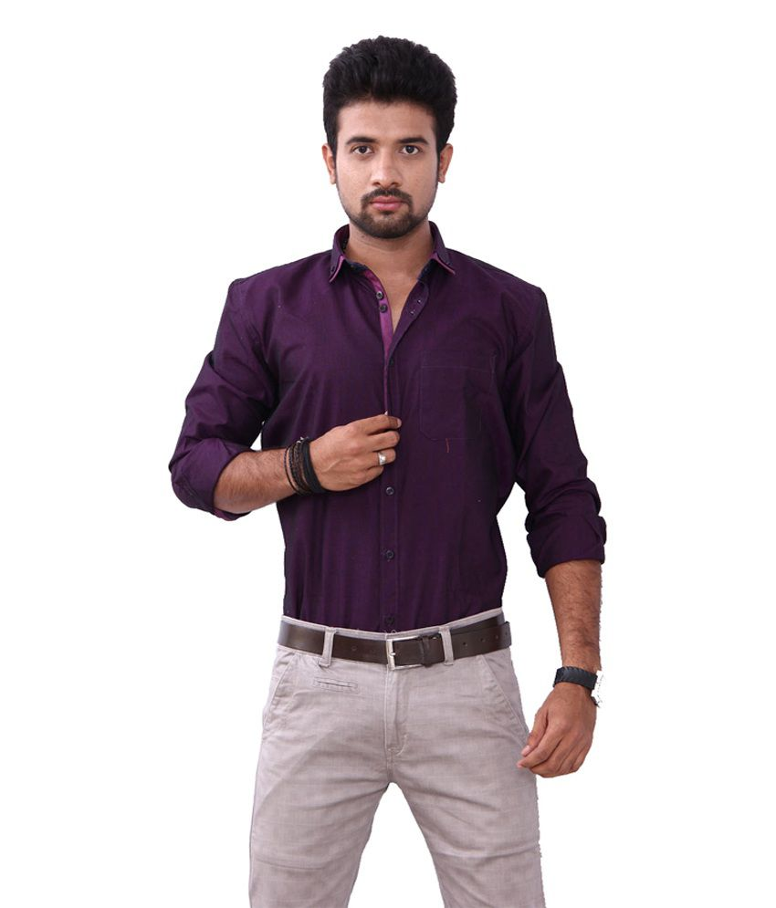 Mens party wear shirts online shopping