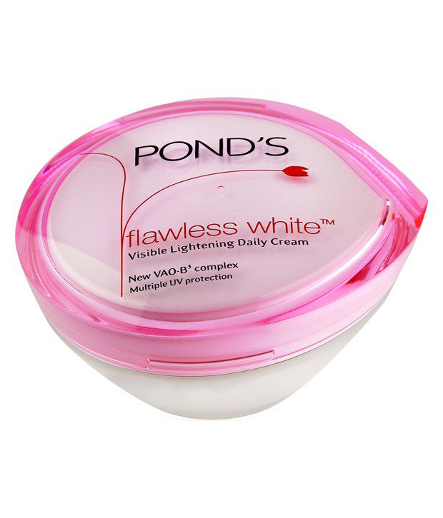 consumer satisfaction of ponds face cream Home » skin care » face » creams & moisturizers » pond's cucumber cold cream 101 oz 100% satisfaction guarantee.