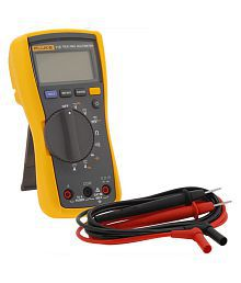 Fluke India: Buy Fluke Products Online at Best Prices | Snapdeal