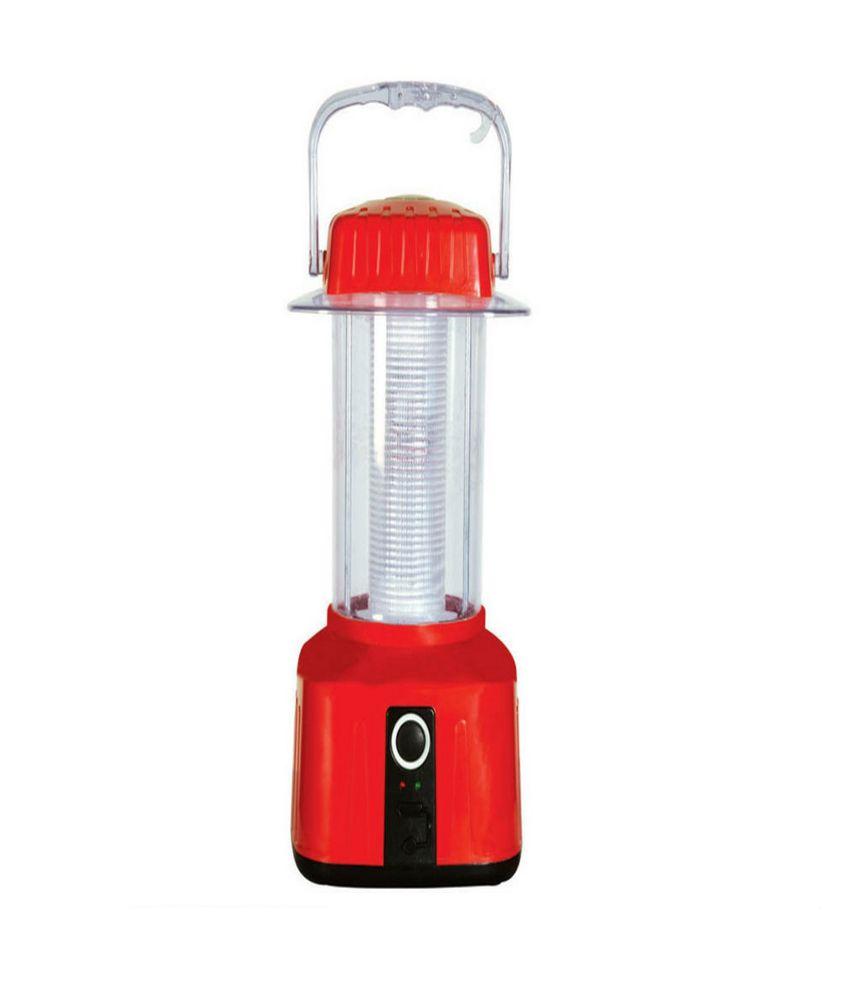 Delta Delta Led Lantern Solar Emergency Light Buy Delta