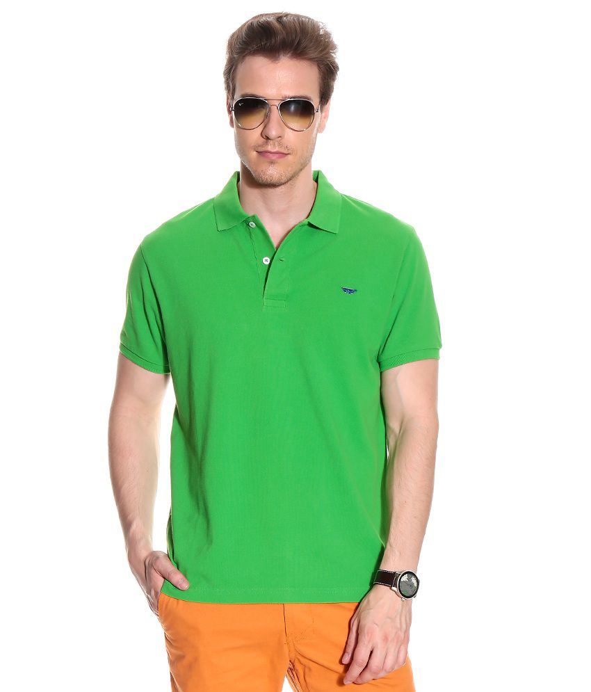 red tape green polo t shirt buy red tape green polo t