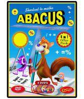 Bento Abacus 4 Dvd Offer Set