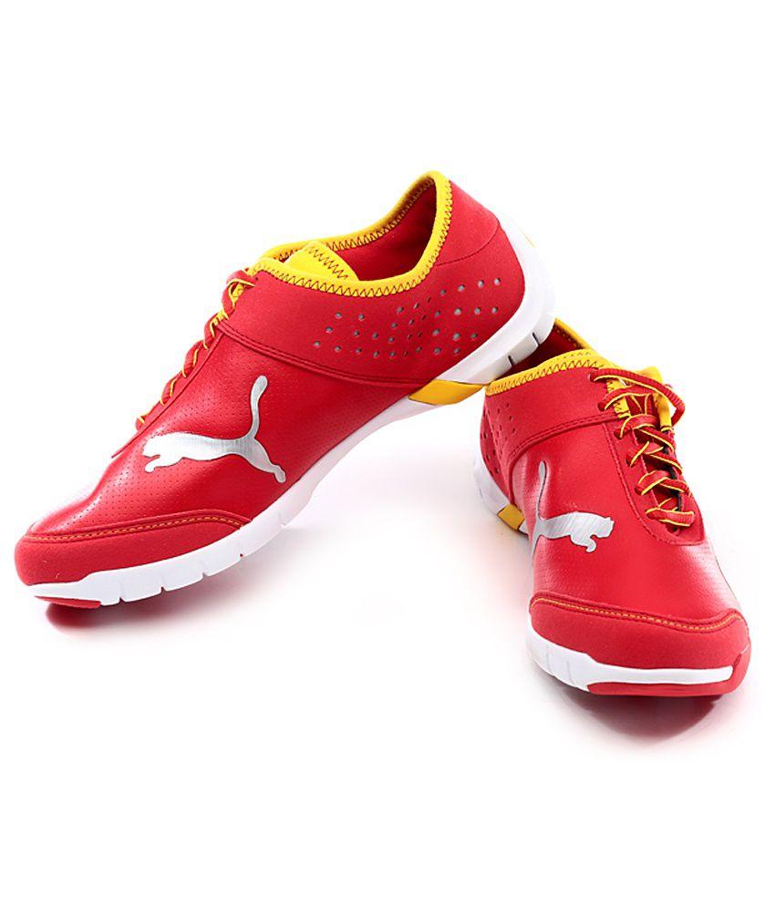 photos officielles 64b58 60e92 Puma Future Cat Super LT power S hi Sports Shoes