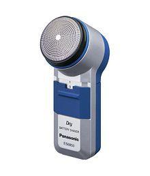 Panasonic ES 6850 SP Shaver