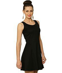 a5e2a8f3a0 Miss Chase Dresses  Buy Miss Chase Dresses Online at Best Prices on ...