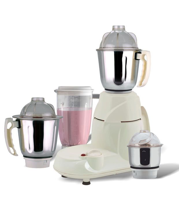 Anjalimix-Four-Square-750W-Juicer-Mixer-Grinder