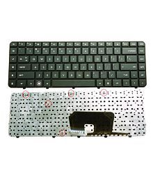 HP Pavilion dv6-3049tx Laptop Keyboard Brand New US Layout With 1yr warranty by Lap Gadgets
