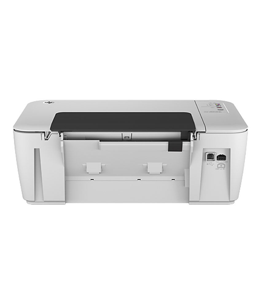 HP Deskjet 1510 Printer ...