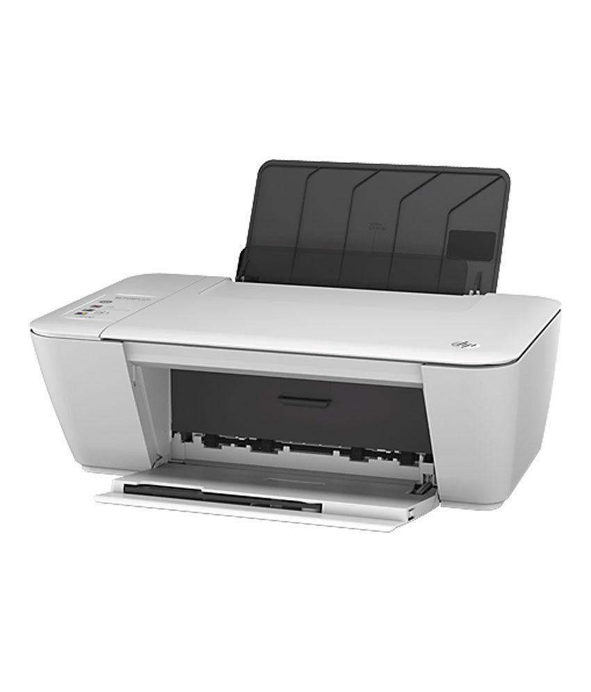 HP Deskjet 1510 Printer - Buy HP Deskjet 1510 Printer ...