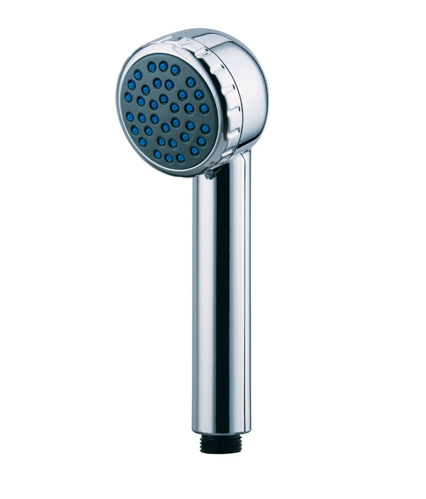 Buy ARK ABS Chrome Hand Shower Online at Low Price in ...