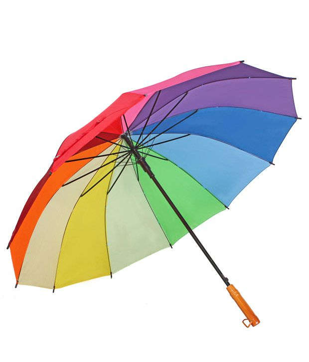 Why buy umbrella insurance? Without an umbrella policy, you could lose your home and savings if you're involved in a major claim. Liability claims are often expensive.