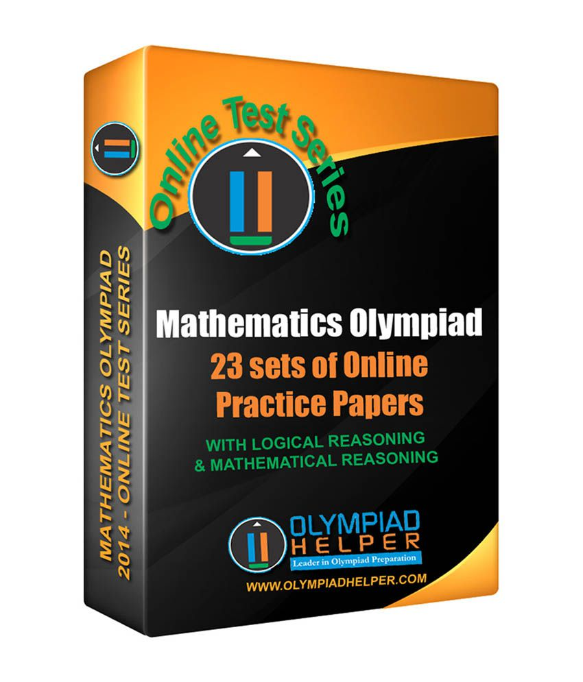 olympiad helper math olympiad class buy olympiad helper  olympiad helper math olympiad class 1