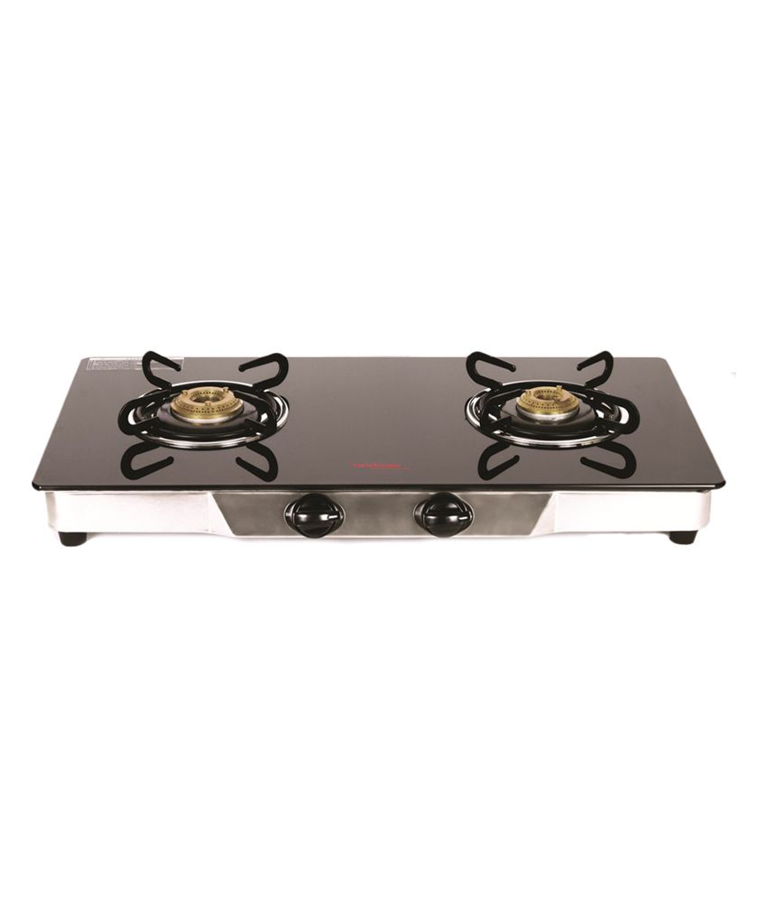 Hindware-Armo-GL-2B-2-Burner-Gas-Cooktop