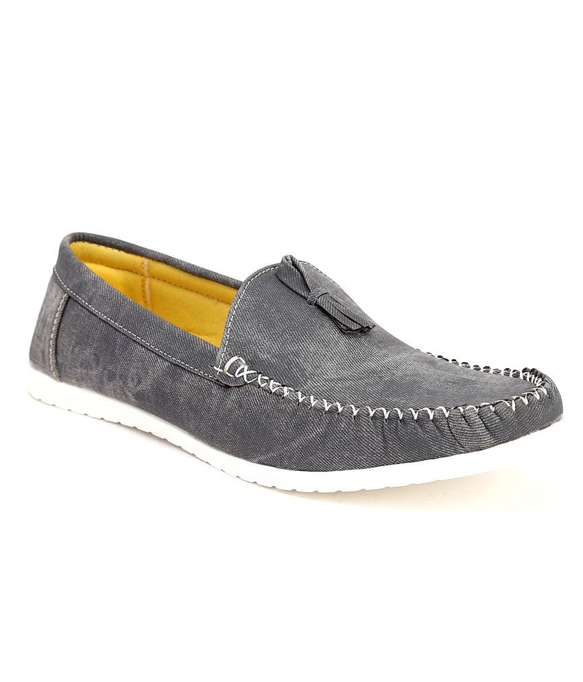 Loafers collections