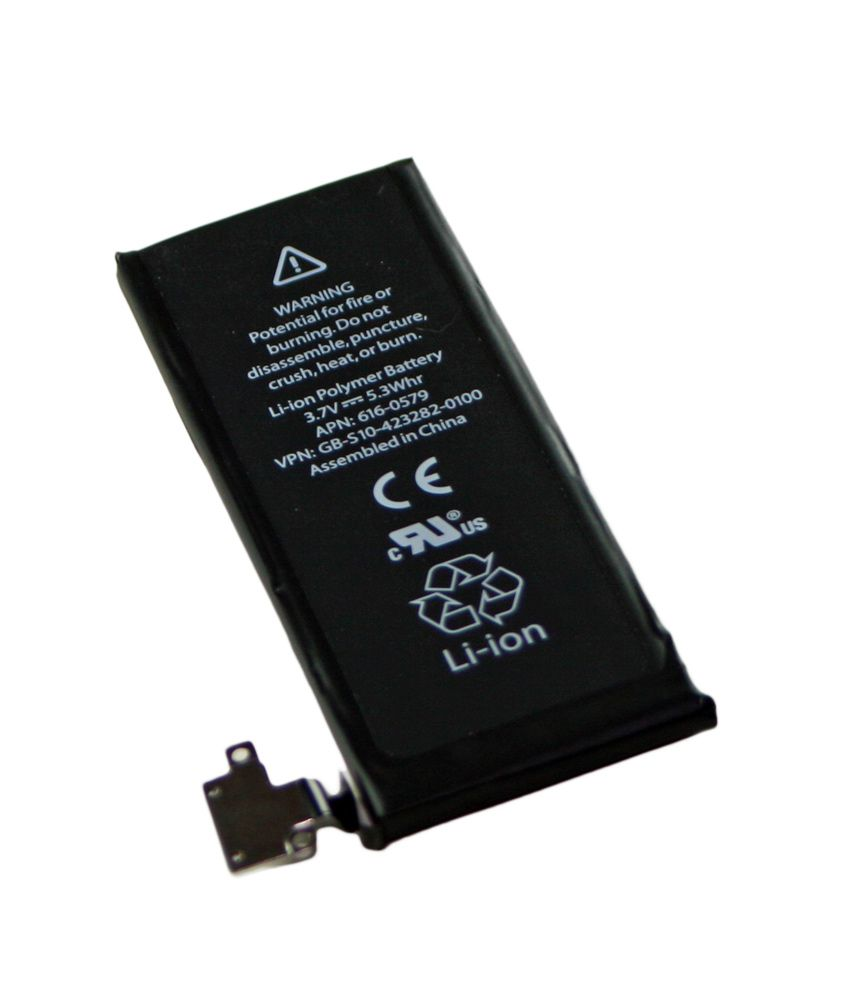 iphone 4s battery replacement apple battery for iphone 4s batteries at low 14420