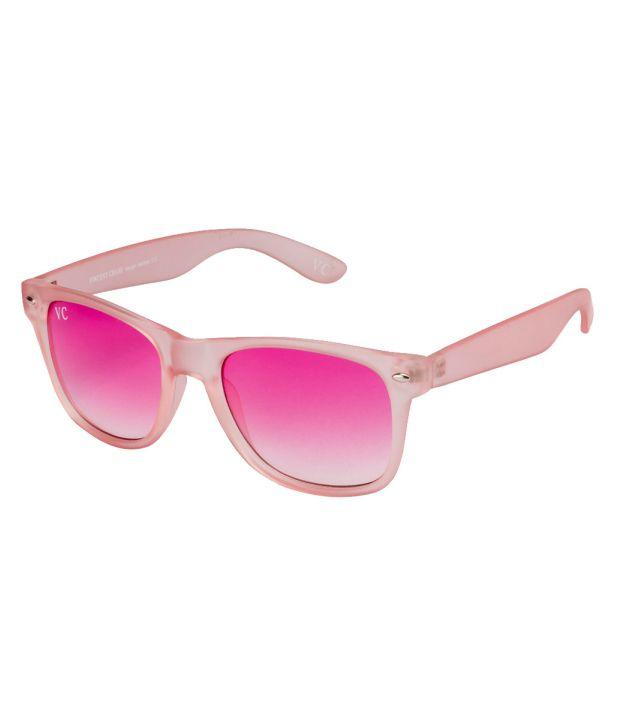 d33f482ad77 Vincent Chase Wayfarer Sunglasses Review