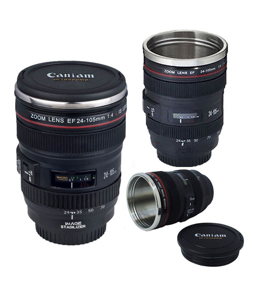 Snapdeal coupons for camera lenses