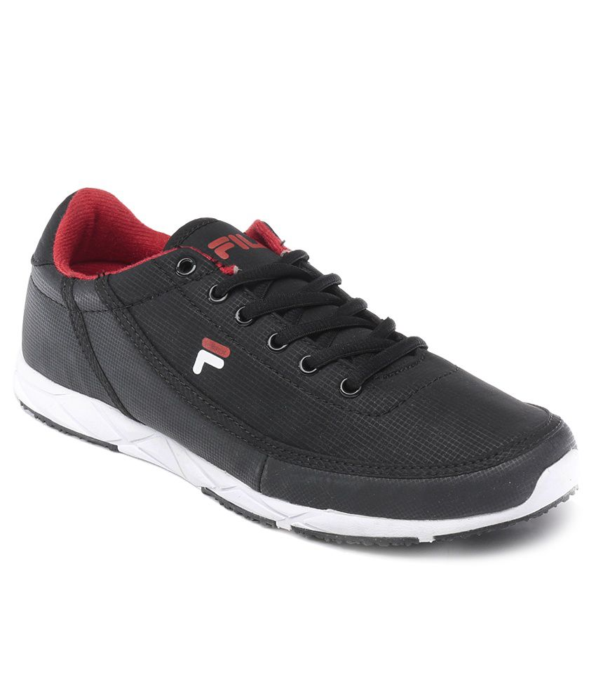 Fila Shoes With Price
